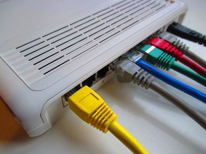cheap_router_blamed_for_hack